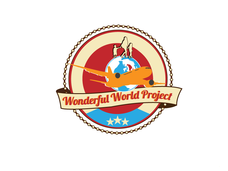 Wonderworldproject Logo(1)