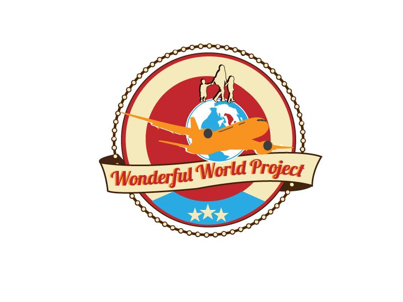 Wonderworldproject Logo(1)